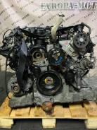 ДВС CAS 3.0л TDI в сборе Volkswagen Touareg