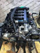 Двс M57D30D2 3.0л дизель в сборе BMW E60 (E70 E53 E71)