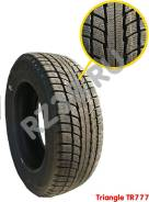 Triangle Group TR777, 205/55 R16