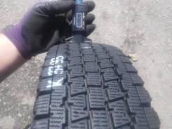 Bridgestone Blizzak Revo 969, LT 165 R13 6PR