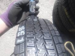 Dunlop Winter Maxx SV01, LT 165 R13 6PR