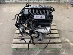 Двигатель Volkswagen Touareg 3.6 BHK контрактный 2007-2010