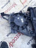 Вентилятор Радиатора акпп Mercedes-Benz V-Class W638