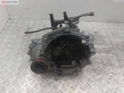 МКПП 6-ст. Audi A1 8X (2010- ) 2017, 1.4 л, Бензин (SEB)