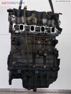Двигатель Alfa Romeo, 2004, 1.9 л, дизель (937A2000)