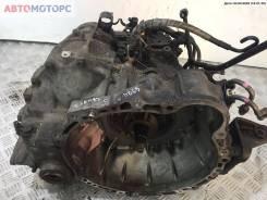 АКПП Toyota Camry 2001, 3 л, Бензин (MCV30 U140E (по VIN