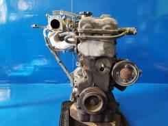 Двигатель Suzuki Escudo TL52W J20A 99 128.000км. Отправка в регионы!
