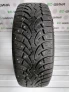 Bridgestone Noranza 2 EVO, 205 60 R16