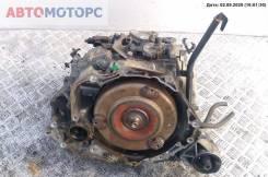 АКПП Opel Astra H 2007, 1.8 л, Бензин (AF17 60-41 SN)