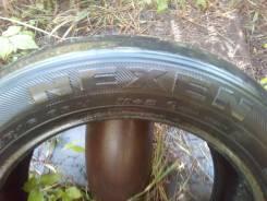 Nexen, 205/55 R16