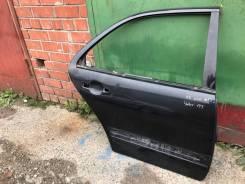 Дверь правая задняя Mercedes Benz E-Class W210