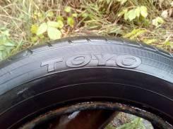 Toyo, 175/70 R14