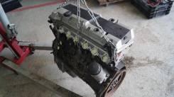 Двигатель 104.995 3.2L Mercedes-Benz (DeutschAutos)