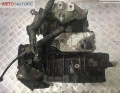 АКПП Skoda Octavia mk1 (A4) 2000, 1.8 л, Бензин (FDC)