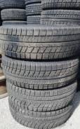 Bridgestone, 195/65/15 205/60/15 205/65/15 185/55/15