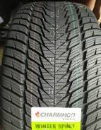 CHARMHOO WINTER SPORT, 205/45 R17