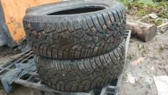 Gislaved Nord Frost III, 205/55 R16 91Q M+S