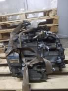 АКПП Honda Inspire UA4 J25A