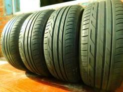Bridgestone Turanza T001, 205/55R16