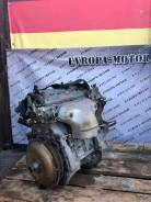 Двигатель F23A 2.3 бензин Honda Accord, Honda Avancier, Honda Odyssey