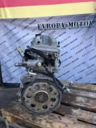 Двигатель Toyota 1AZ-FE 2.0 бензин