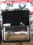 Люк RX300 harrier