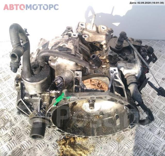 АКПП Volkswagen Sharan (2000-2010) 2002, 1.9 л, Дизель (FBN по VIN)
