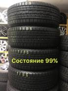 Goodyear Ice Navi SUV 99%, 235/55 R18
