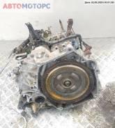 АКПП Honda Jazz (2002-2007) 2003, 1.3 л, Бензин
