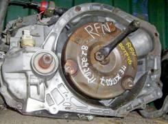 Контрактный АКПП Peugeot, Пежо состояние как новое omsk