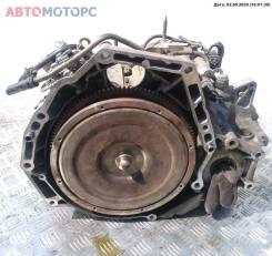 АКПП Honda Accord (1998-2002) 1999, 1.8 л, Бензин