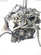 Двигатель BMW 3 E46, 2002, 2 л, дизель (204D4, M47TUD20)