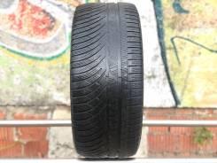 Michelin Pilot Alpin 4, 245/40 R18