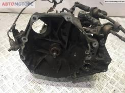 МКПП 5-ст. Honda FR-V 2006, 1.7 л, Бензин