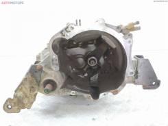 МКПП 5-ст. Mitsubishi Carisma 2003,1.6 л, Бензин