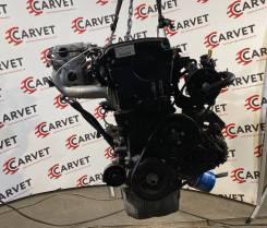 Двигатель G4GC 2.0 л 137-143 л/с Hyundai Elantra