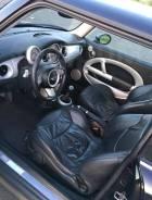 Сиденья передние комплект Mini Cooper S R53 W11B16