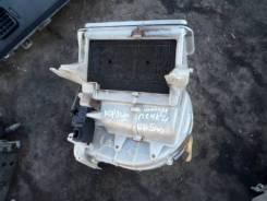 Корпус моторчика печки Mitsubishi Fuso