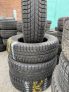 Michelin X-Ice 2, 215/60 R16