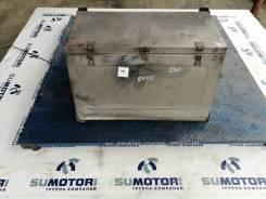 Ящик инструментальный нержвейка CG45