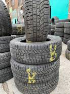 Hankook Winter i*cept IZ2A W626, 215/60 R16