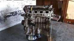 Двигатель Toyota 1ZZ -FE на запчасти или востановление.
