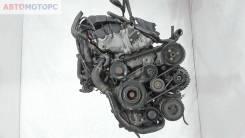 Двигатель Land Rover Freelander I 1998-2007, 2 л., дизель (TD4 204D3)