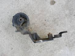 Подушка двигателя правая Hyundai Sonata IV (EF)/ Tagaz 2001-2012