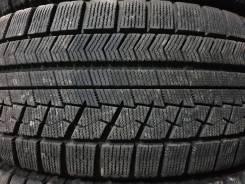 Bridgestone Blizzak VRX, 225/55 R17