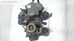 Двигатель Ford Focus I 1998-2004, 1.8 л., бензин (EYD)