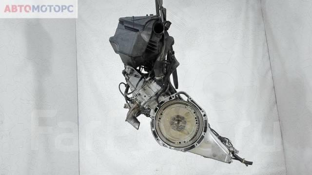 Двигатель Mercedes B W245 2005-2012, 1.7 л, бензин (M266.940)