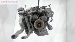 Двигатель Mercedes SLK R170 1996-2004, 2 л., бензин (M111.958)