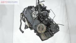 Двигатель Peugeot 807 2 л., дизель (RHR)