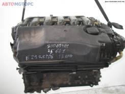 Двигатель BMW 5 E39, 2000, 2.5 л, дизель (256D1, M57D25)